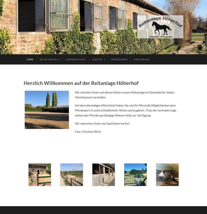 Autohaus Kaltenbach Webshop