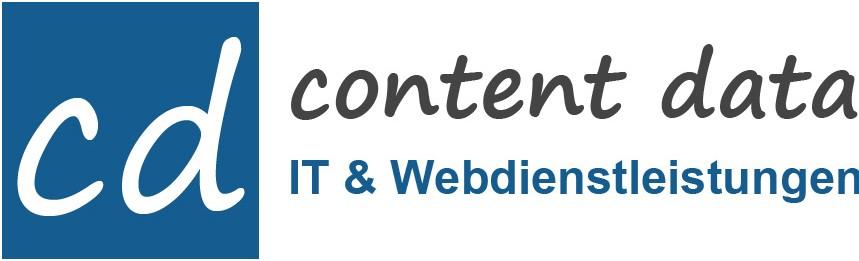 Content Data