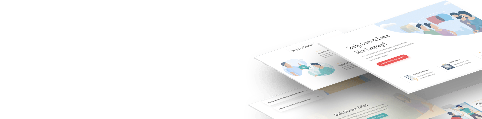 Internetseite erstellen